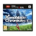 Gry Nintendo 3DS