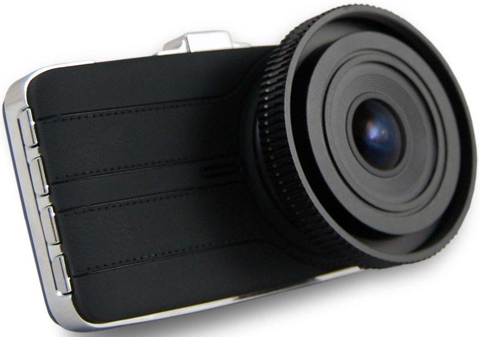 Wideorejestrator XBLITZ Professional P600
