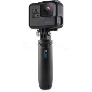 Statyw GOPRO Shorty AFTTM-001