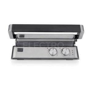 90a6a1f4c52986 Grille elektryczne - Niskie ceny i wiele opinii | sklep internetowy ...