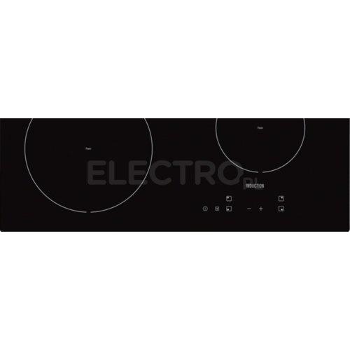 Plyta Indukcyjna Electrolux Ehh6240isk