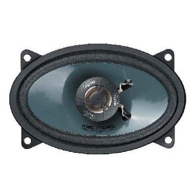 Głośniki samochodowe MAC AUDIO Mac Mobil Street 915.2 Electro 830210