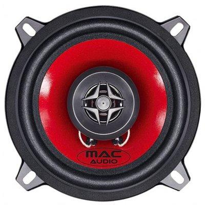 Głośniki samochodowe MAC AUDIO APM Fire 13.2 Electro 797579