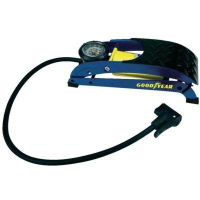 Pompka nożna GOODYEAR 1 cylinder Electro 788150