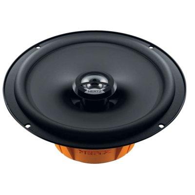 Głośniki samochodowe HERTZ DCX 165.3 Electro 715716