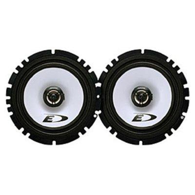 Głośniki samochodowe ALPINE SXE-1725S Electro 218584
