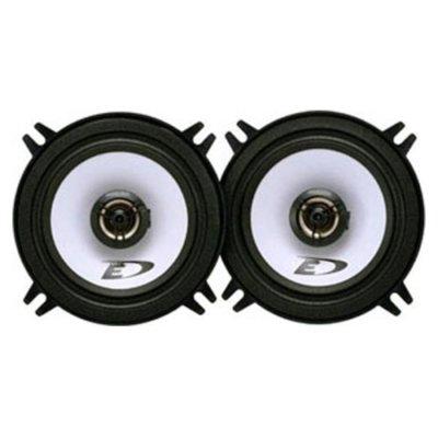 Głośniki samochodowe ALPINE SXE-1325S Electro 218581