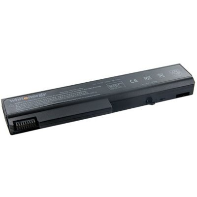 Bateria do laptopa WHITENERGY HP Compaq 6730B 5200 mAh Electro e852142