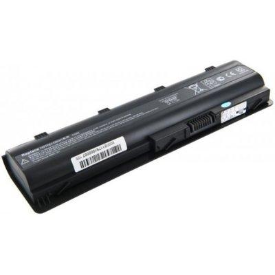 Bateria do laptopa WHITENERGY Compaq Presario CQ42 4400 mAh Electro e851597