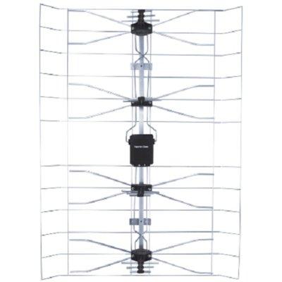 Antena zewnętrzna TECHNISAT TerraTenne Electro 132497