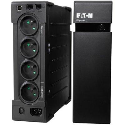 Zasilacz UPS EATON Ellipse ECO 800 USB FR Electro 624487