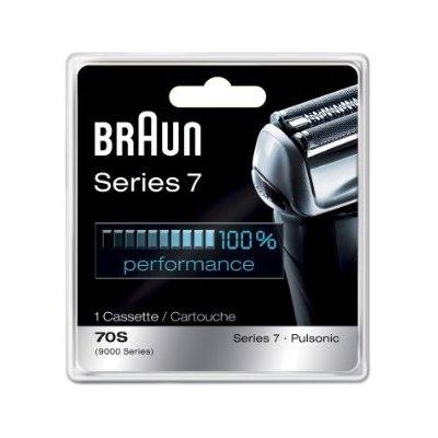 Akcesorium BRAUN 9000 CP Pulsonic Electro 150785