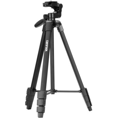 Statyw CAMROCK CP-530