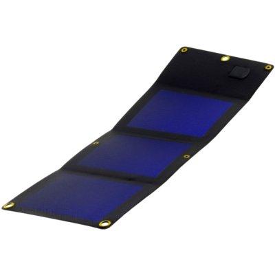 Ładowarka solarna POWERNEED S3W1B Electro 824264