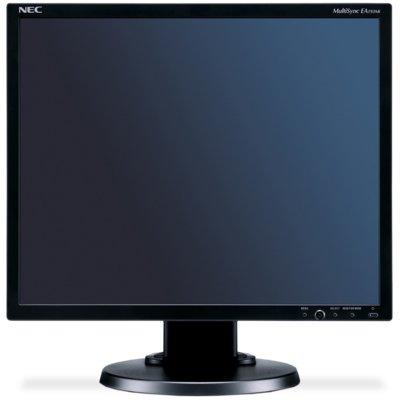 Monitor NEC EA193Mi Czarny Electro 886463