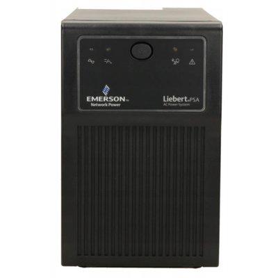 Zasilacz UPS EMERSON Liebert PSA 1000VA Electro e849313