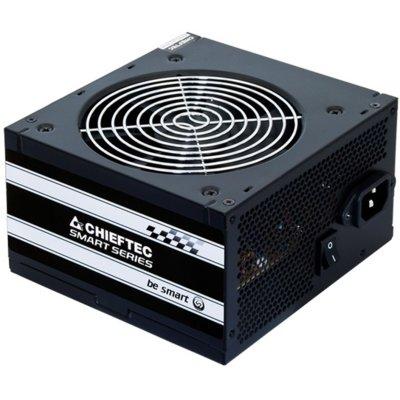 Zasilacz CHIEFTEC GPS-700A8 700W Electro 315671