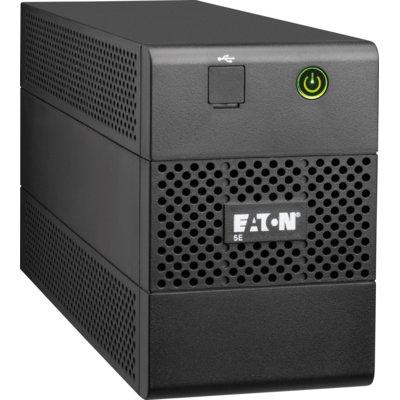 Zasilacz UPS EATON 5E650IUSB Electro 590358