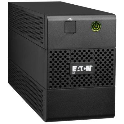 Zasilacz UPS EATON 5E 850i USB Electro 581522
