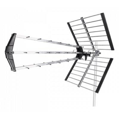 Antena zewnętrzna SENCOR SDA-640 Electro 291862