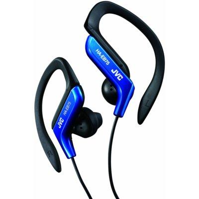 Słuchawki douszne JVC HA-EB75A Niebieski Electro 858433