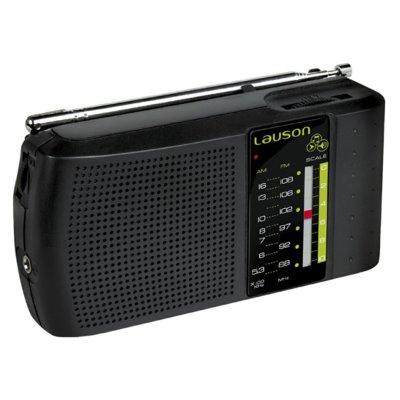 Radio LAUSON RA 124 Electro 851210
