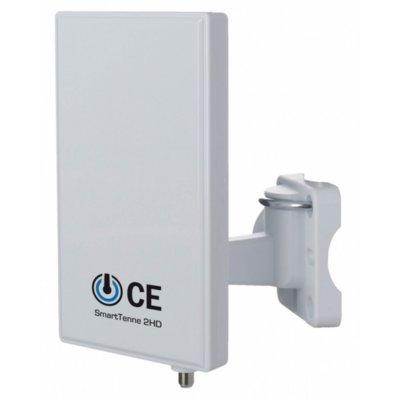 Antena zewnętrzna TECHNISAT SmartTenne 2HD Electro 850976