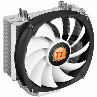 Chłodzenie CPU THERMALTAKE Frio Silent 12 Electro 892977