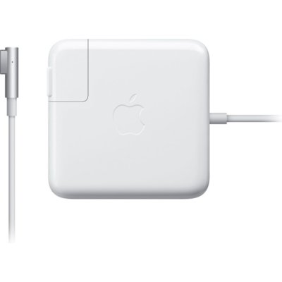 Zasilacz do laptopa APPLE MagSafe 45W
