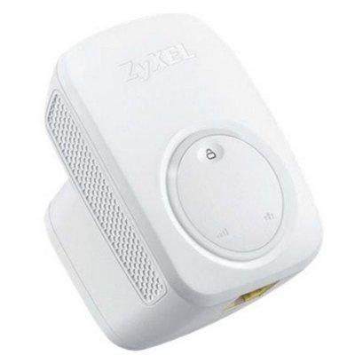 Wzmacniacz sieci ZYXEL WRE2206 N300 Electro 899877
