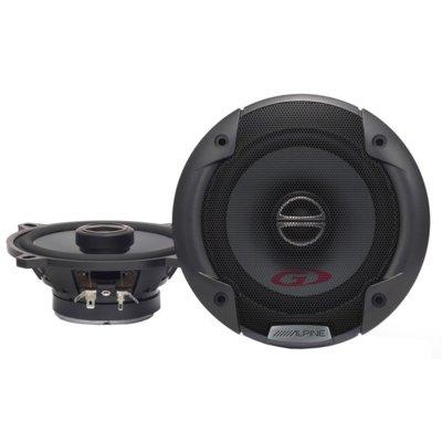 Głośniki samochodowe ALPINE SPG-10C2 Electro 128925