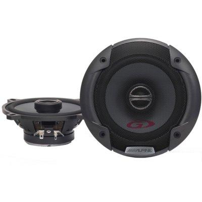 Głośniki samochodowe ALPINE SPG-13C2 Electro 160212