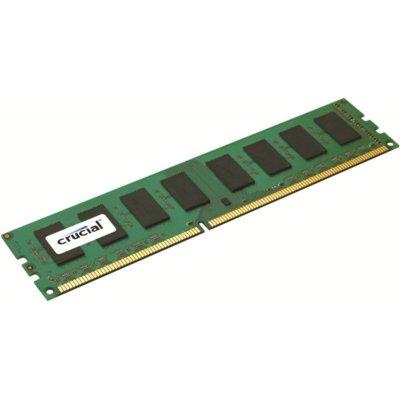 Pamięć RAM CRUCIAL 4GB 2400MHz CT4G4DFS824A Electro 403129