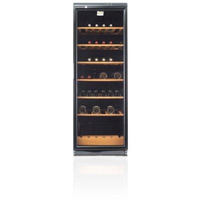 Chłodziarka do wina WHIRLPOOL ADN231 Electro 887140