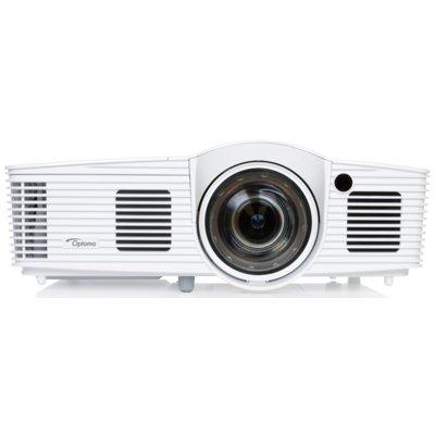 Projektor OPTOMA GT1080E Electro 864942