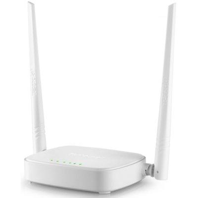 Router TENDA N301 Electro 883988