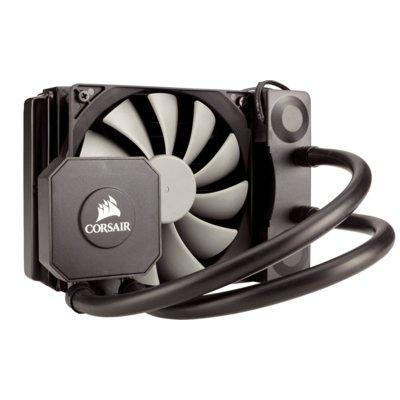 Chłodzenie CPU CORSAIR Hydro Series H45 (CW-9060028-WW) Electro 886042