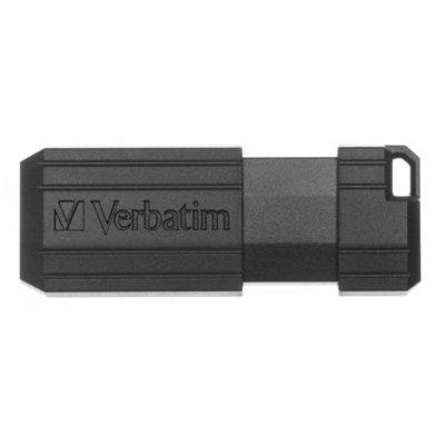 Pamięć VERBATIM Pinstripe 16GB Electro e787591