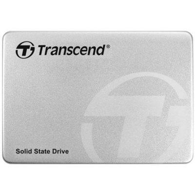 Dysk TRANSCEND 220S 120GB SSD Electro 865159