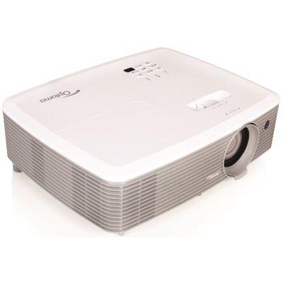 Projektor OPTOMA W344 Electro 881778