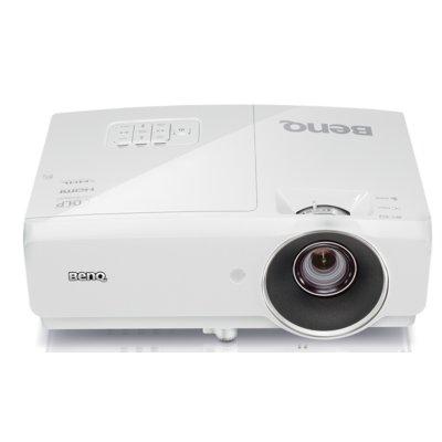 Projektor BENQ MH750 Electro 894193