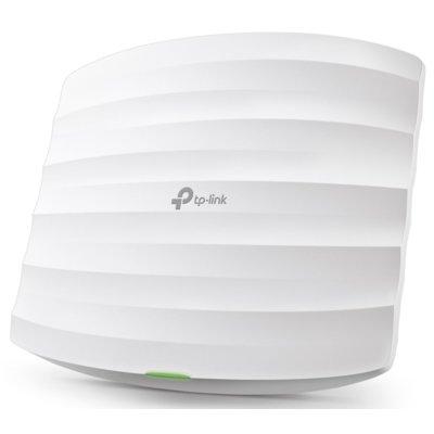 Punkt dostępu TP-LINK EAP245 Electro 879632