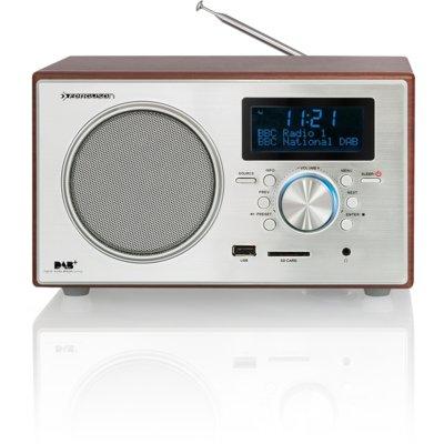 Radio FERGUSON Digital Dab+150 Electro 122364
