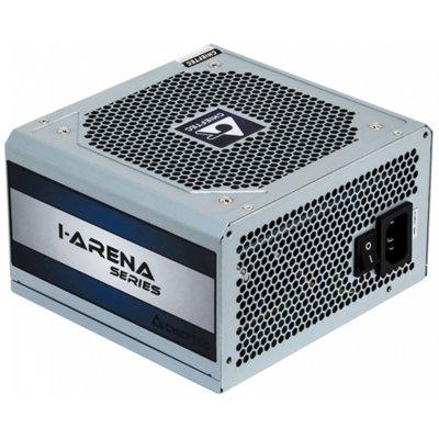 Zasilacz CHIEFTEC GPC-500S 500W Electro 559318
