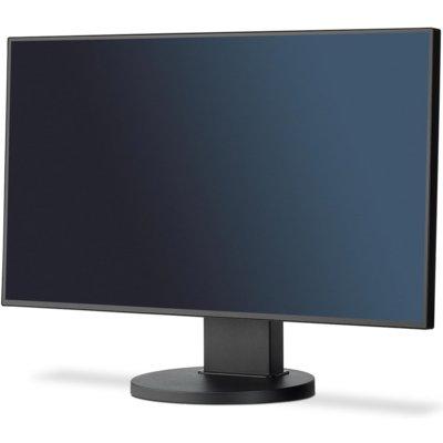 Monitor NEC EX241UN Czarny Electro e922862