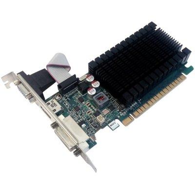 Karta graficzna PNY GeForce GT 710 1GB DDR3 Electro 899702