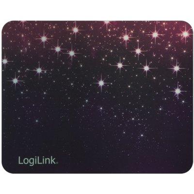 Podkładka LOGILINK ID0143 Kosmos Electro 883806