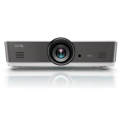 Projektor BENQ MH760 Electro 454922