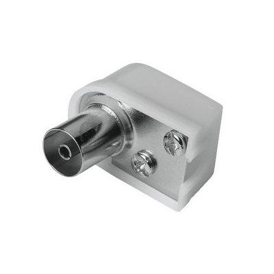 Adapter Antenowy HAMA Electro 114908