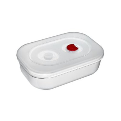 Naczynie EXPRESS do kuchenki mikrofalowej 1.8L Electro 157251